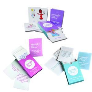 Coaching Cards Bundle